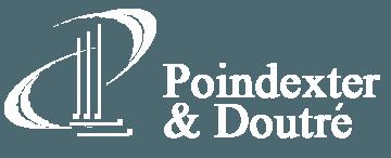 Poindexter & Doutré